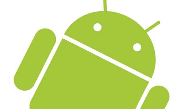 Прошивка Андроид Леново А328