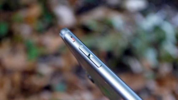 Обои айфон 6s живые скачать
