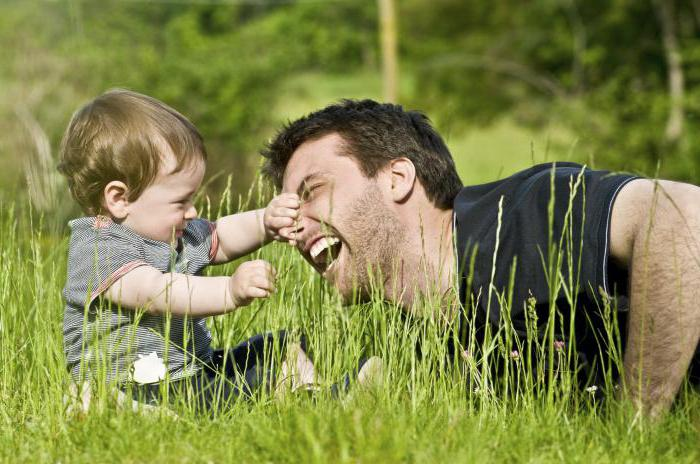 Идеи для семейной фотосессии как память о счастливых днях!
