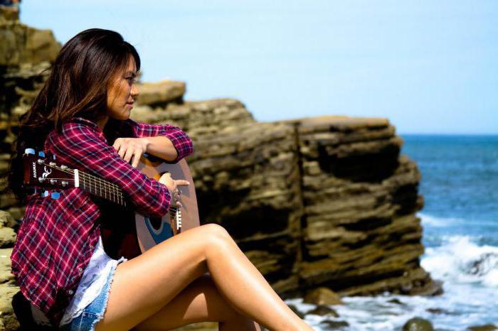 Идеи для фотосессии летом: как сделать запоминающеюся фотографию