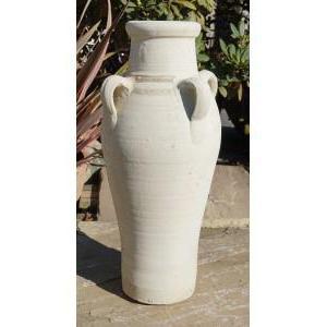 вазы напольные высокие своими руками