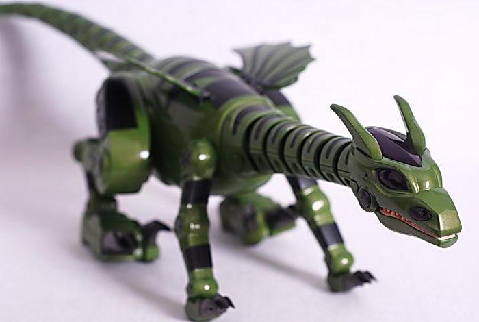 динозавр на пульте управления цена