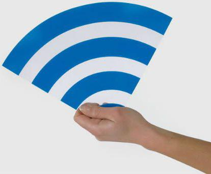 интернет в частный дом цена