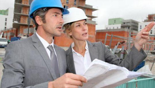 Начальник пто в строительстве должностная инструкция