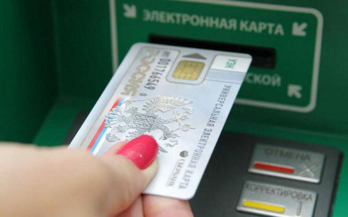 Новый электронный паспорт гражданина РФ: получение, сроки и возражения