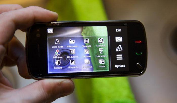 Клавиатуры Symbian 9.4 скачать