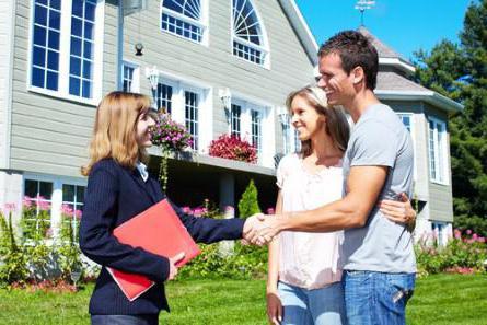 прописка временная регистрация и право собственности