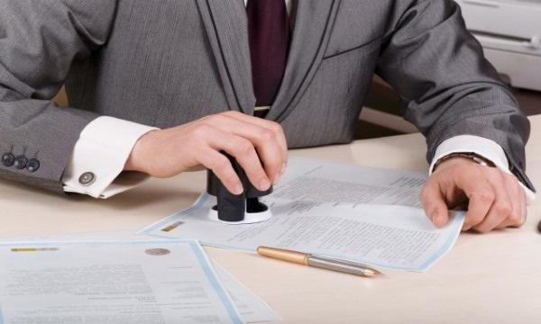 какая разница между пропиской и регистрацией
