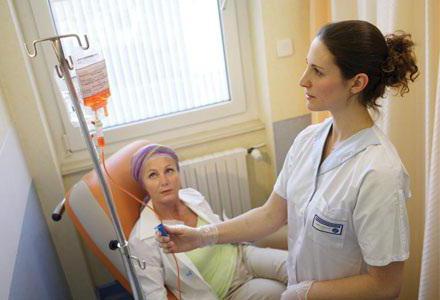 как вылечить рак желудка