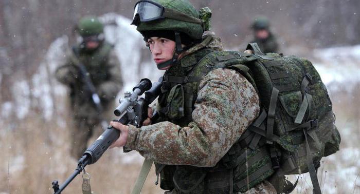 как комиссоваться из армии