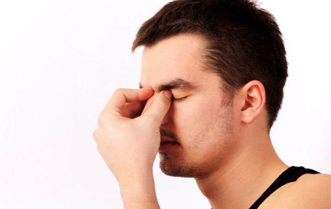 аллергическая бронхиальная астма берут в армию