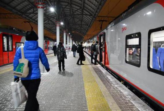 как добраться с ленинградского вокзала до аэропорта внуково