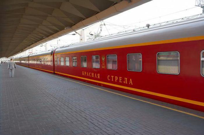 как доехать до ленинградского вокзала