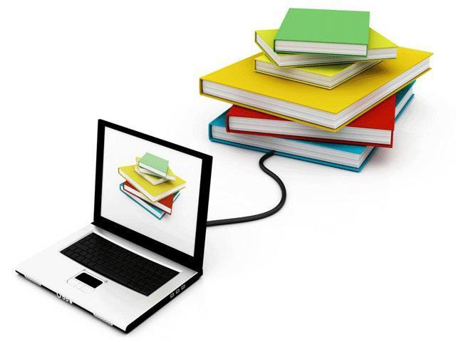 Дистанционное высшее образование: отзывы студентов, вузы