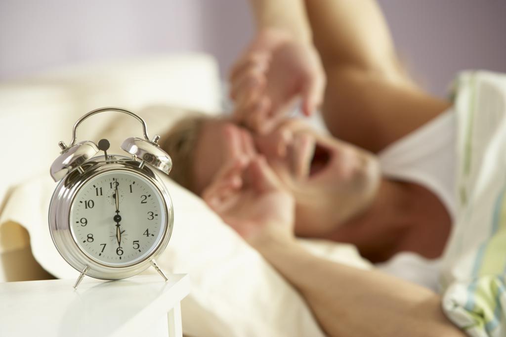 Что значит если во сне похудела