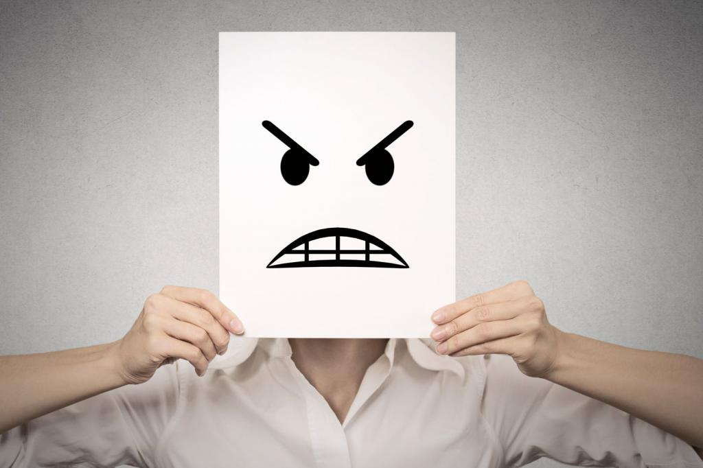 customer and employee dissatisfaction