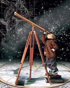 астрономия для детей созвездия