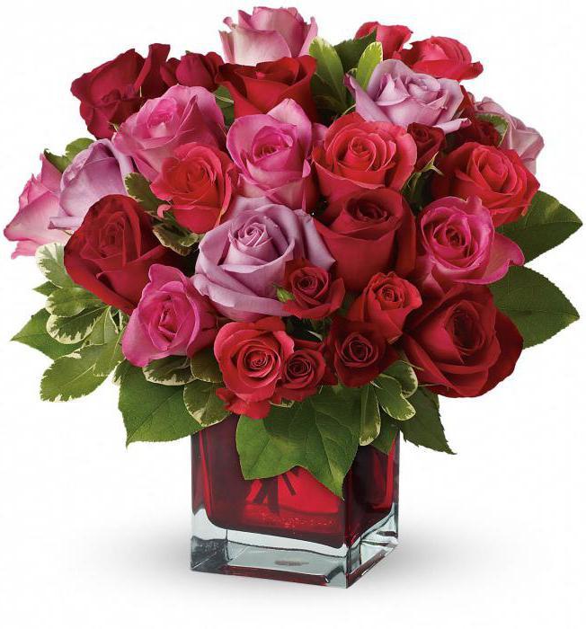 Поздравления с днем рождения женщине смс татарский фото 403