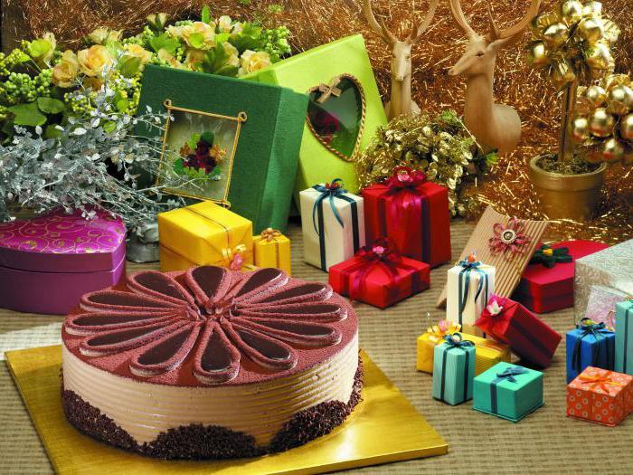 Лучшие тосты и поздравления дня рождения фото 419