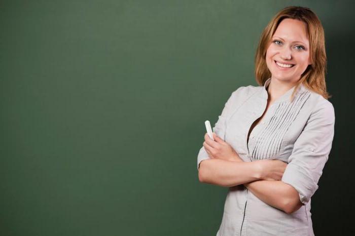 прикольные поздравления с Днем учителя первой учительнице