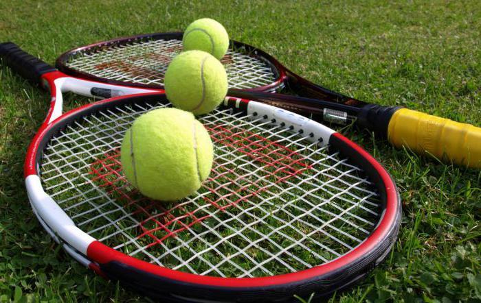 локоть теннисиста лечение народными средствами