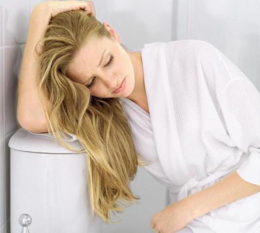 Геморрой хронический: причины, лечение, консультация проктолога
