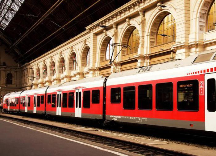 экскурсии из вены в будапешт
