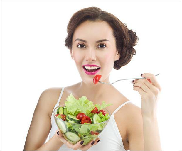 Капустная диета минус 24 кг в месяц  меню отзывы