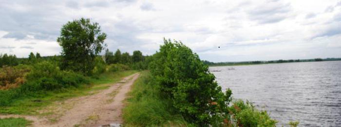 хмелевая поляна нижегородская область рыбалка контакты