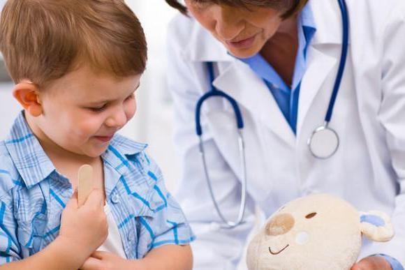 Детская 19 поликлиника в спб