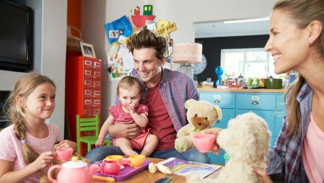 игрушки для 9 месячного ребенка