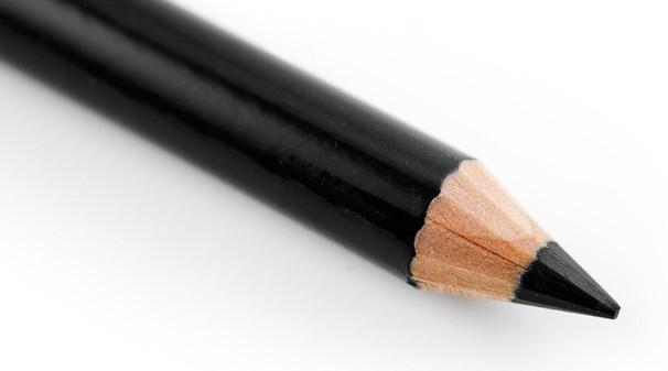 лучший карандаш для глаз рейтинг