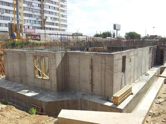 Жилой комплекс Георгиевский Волгоград пр Жукова