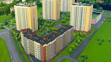 «Высоково», ЖК (Нижний Новгород): качество, отзывы