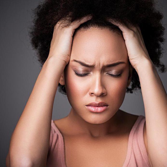 Чем снизить сильную зубную боль