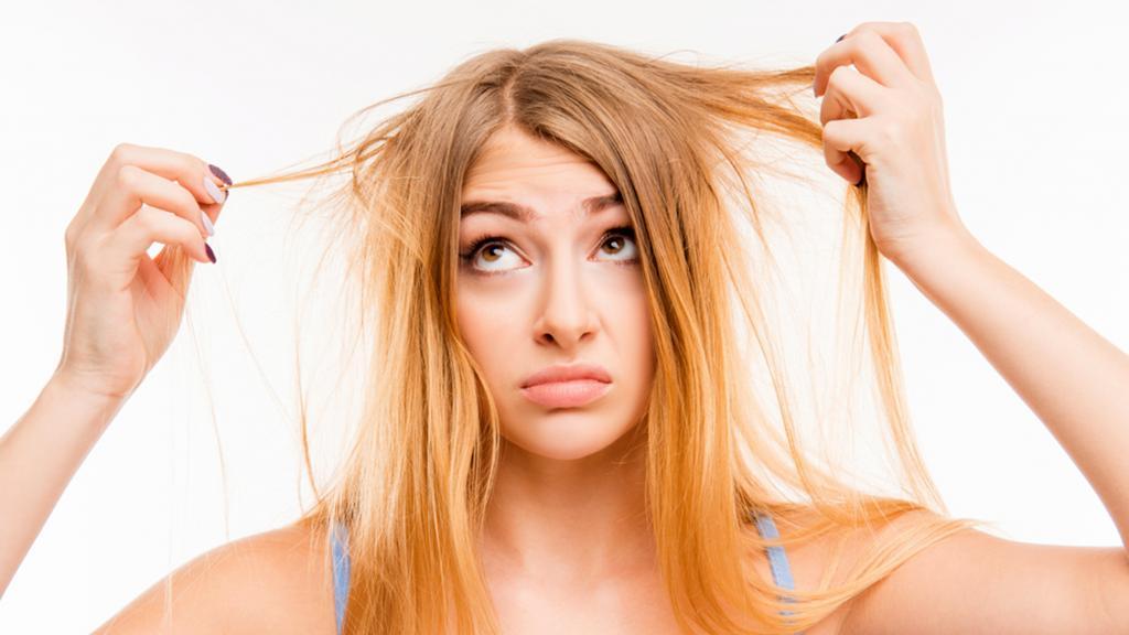Эффективные маски для ослабленных волос. Маски для волос: рецепты, применение и результаты