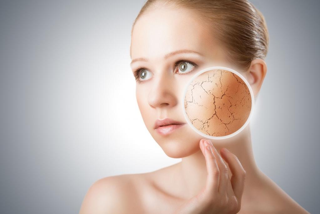 Гель для умывания для сухой кожи: советы по применению, рейтинг и отзывы