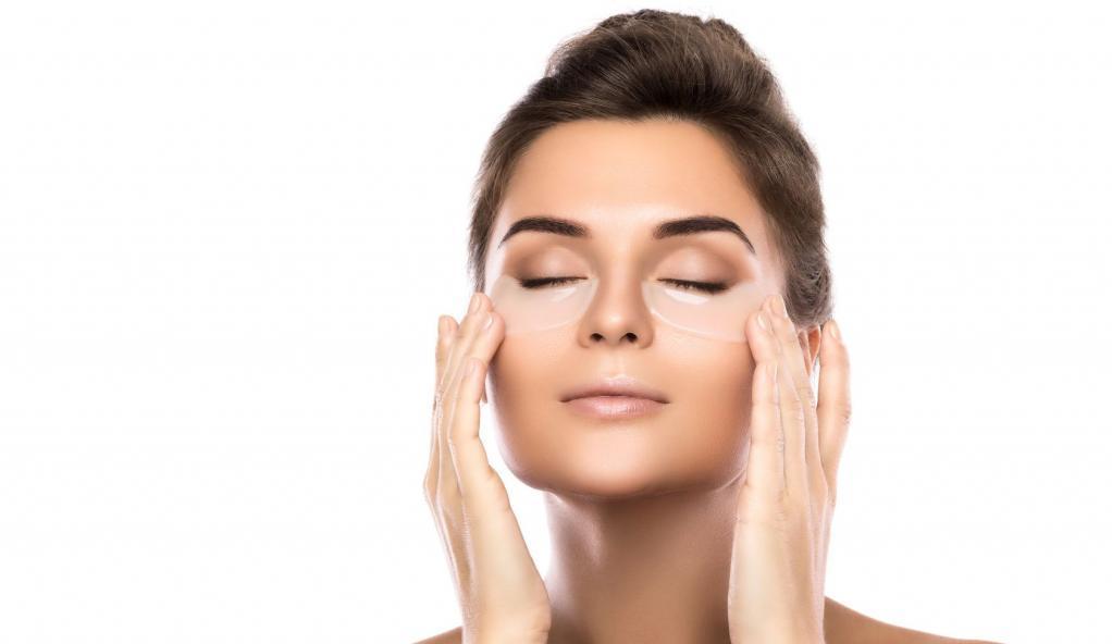 Косметика Tete Cosmeceutical: отзывы и обзор продукции