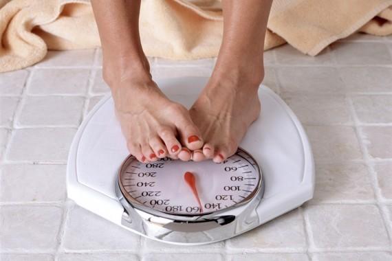 Лучшие гели для похудения: обзор самых эффективных средств, способ применения, отзывы