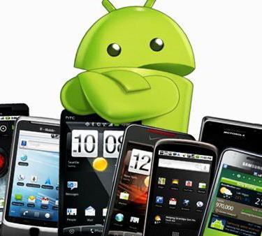 Программа слежения за телефоном андроид скачать бесплатно