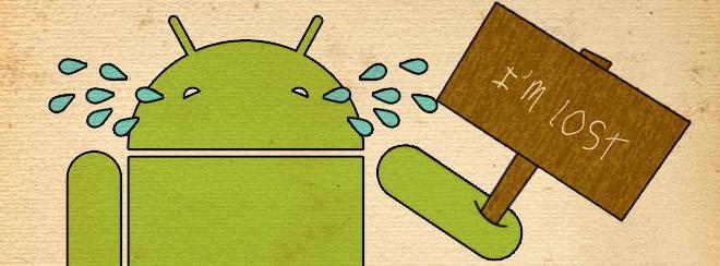 программы для отслеживания мобильных телефонов