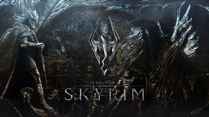 Прохождение Квеста Без Вести Пропавший Skyrim