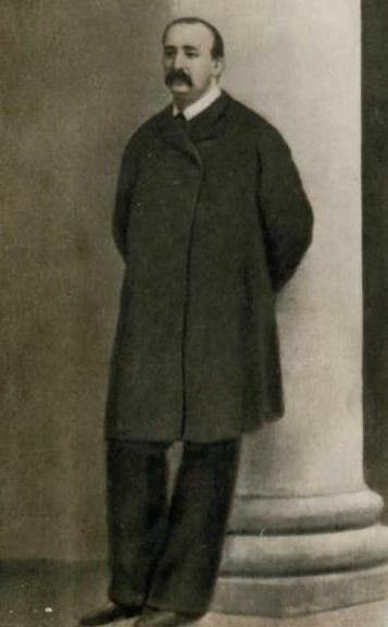 композитор бородин