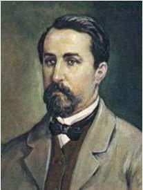 имя композитора бородина