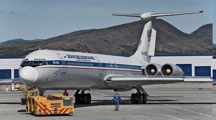 оао авиакомпания домодедовские авиалинии
