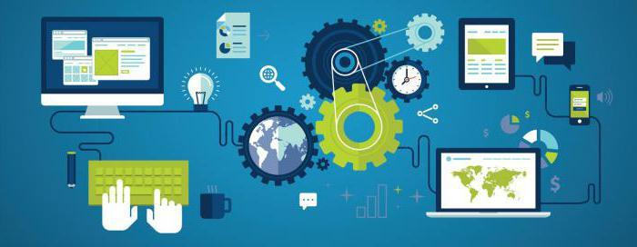 Digital маркетинга образовательных услуг диссертация - 8
