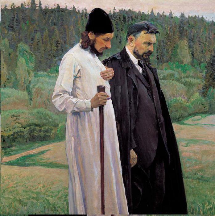 http://fb.ru/misc/i/gallery/39124/1282773.jpg