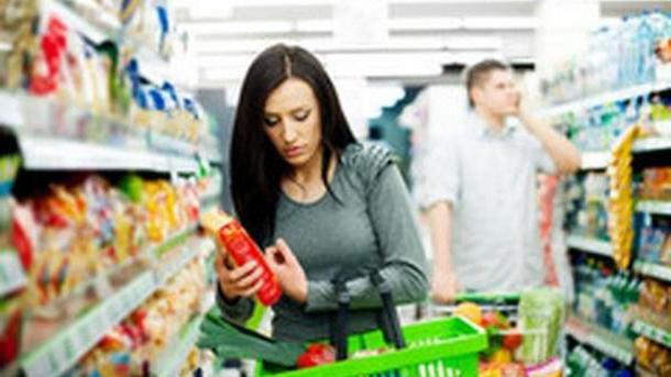 Маркетинговый процесс: принятие решения о покупке. Этапы процесса