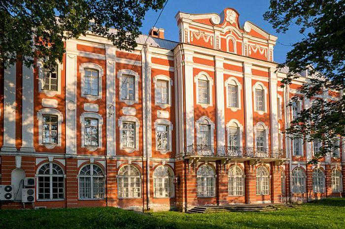 http://fb.ru/misc/i/gallery/39124/1372385.jpg
