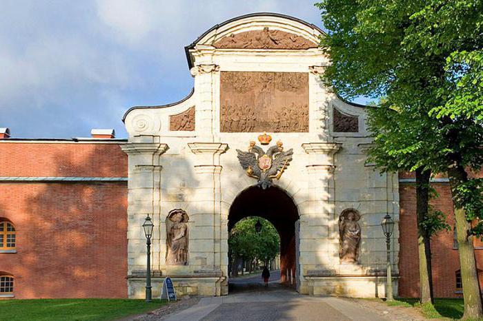 http://fb.ru/misc/i/gallery/39124/1372386.jpg